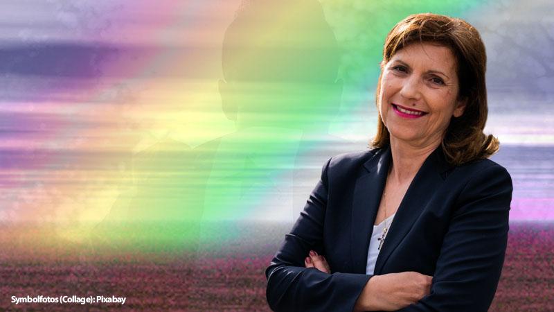 martina jost afd anfrage queere flüchtlinge regenbogen kompetenz