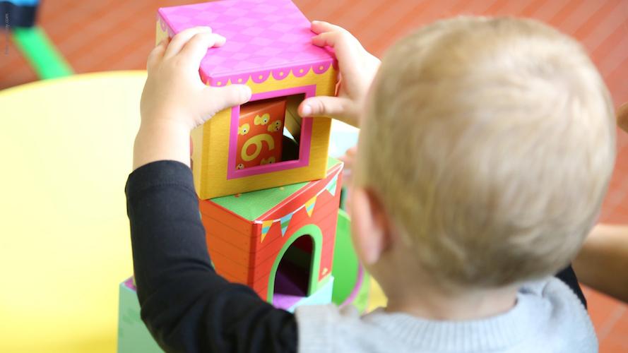frühsexualisierung bildungsplan kita gesetz sachsen kinderschutz Gesetzes über Kindertageseinrichtungen SächsKitaG
